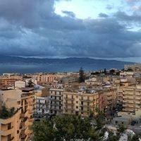 Il Futuro è Calabria. Prima tavola rotonda su politica e società: quali scenari?
