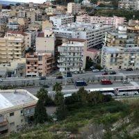 5G a Reggio, Imbalzano a Falcomatà: 'Procedere con la sospensione. Rischi per la salute pubblica'