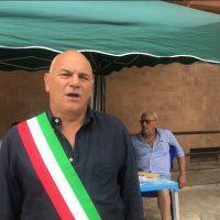 Coronavirus, il sindaco di Cetraro: 'Sconfiggiamo la paura con la dovuta conoscenza. Noi siamo più forti...'