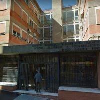 Coronavirus a Reggio. Attivo un secondo laboratorio per il tampone Covid-19