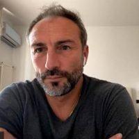 Serie B: i verdetti dopo l'ultima giornata. Clamoroso, Cosenza salvo