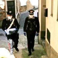 Villa, i carabinieri consegnano 50 pc agli studenti meno abbienti