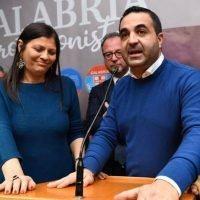Verso le comunali, Cannizzaro mette in attesa il centrodestra: 'Candidato sindaco? I tempi sono quasi maturi'