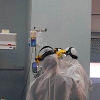 Fermi contagi e decessi, aumentano i guariti. Il bollettino della Regione Calabria