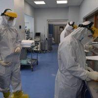 Coronavirus, +19 in Calabria: il bollettino della Regione