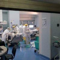 Coronavirus, +4 in Calabria: il bollettino della Regione