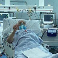 Nessun paziente ricoverato al GOM: l'ospedale di Reggio è 'Covid-free'