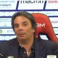 Serie C, play off girone C: ufficiale anche l'Avellino. La nota del club