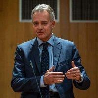 Aiuti alimentari, Gallo scrive al ministro Bellanova: 'Siano basati su prodotti locali'