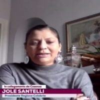 Coronavirus, Santelli a Rai 3: 'Noi ce la mettiamo tutta, lo Stato dovrebbe aiutarci'  - VIDEO