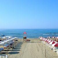 Estate 2020, Nucera: 'Come salvare l'economia balneare calabrese'