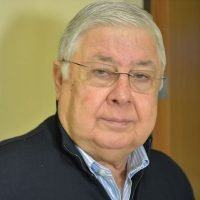 Callipo a Santelli: 'Revochi l'ordinanza, ha generato il caos. Ripartiamo con buonsenso'