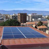 Ambiente e risparmio: le soluzioni di Redel Green Energy per impianti fotovoltaici - FOTO