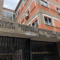 Coronavirus a Reggio, 1 nuovo guarito. Il bollettino dell'ASP