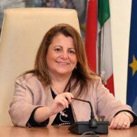 Incontro Catalfamo-Siviero, l'assessore precisa: 'Riunione informale. Nessun approfondimento sul Ponte'