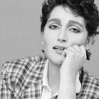 12.5.1995, addio a Mimì. Il ricordo ad un quarto di secolo dalla scomparsa