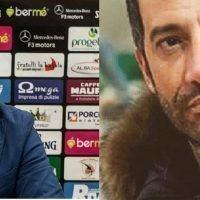 Pallacanestro - Scuola Basket Viola e Vis Reggio Calabria verso l'unione?