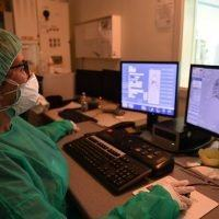 Coronavirus, 2 nuovi casi a Reggio. Il bollettino della Regione