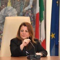 'Helios', Catalfamo: 'Piena fiducia nell'operato della Magistratura'