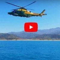 Waterfront, appalti pilotati per agevolare la 'ndrangheta. Il video della Guardia di Finanza