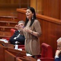 500 milioni per la Calabria: Santelli firma l'accordo con il Ministro per il Sud