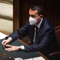 Indennità in Calabria, Di Maio: 'Surreale, abolite subito questa legge'