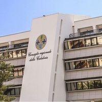 Rifiuti, il Consiglio proroga a dicembre 2021 l'esercizio degli impianti privati. Indice puntato sugli Ato