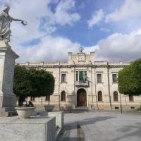 Comunali Reggio, i partiti del centrodestra si muovono: ecco i primi NOMI delle liste pro Minicuci