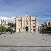 Comunali Reggio, sorteggio Piazza Duomo: gli interventi di venerdì 18