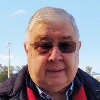 Callipo lascia palazzo Campanella? Dimissioni in vista