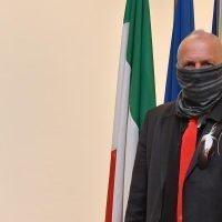La 'Ciclovia dei Parchi' diventa realtà: al via i lavori su 142km di Calabria