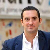 Apertura stadi, Spadafora: 'Valuteremo soluzione anche per serie B e C'
