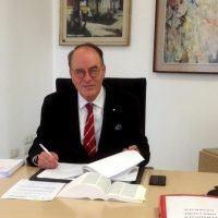 Comunali Reggio, la Lega vicina all'ufficializzazione di Antonino Minicuci