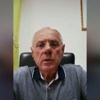 Covid, in isolamento preventivo 3 cittadini di Gioia Tauro - VIDEO
