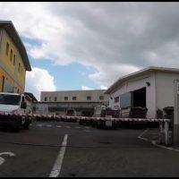 Reggio, operazione 'Helios': sottoposta ad amministrazione giudiziaria l'AVR