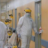 Coronavirus, +1 in Calabria: il bollettino della Regione
