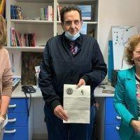 Il Soroptimist International Club di Reggio Calabria affronta i nuovi disturbi alimentari