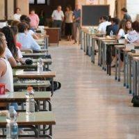 Reggio - Esami di Maturità, 4.550 gli studenti pronti agli inediti esami