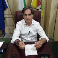 Fase 2 e Aeroporto dello Stretto, Falcomatà: 'Se non apre è colpa di Sacal. Ad oggi non vi è un piano industriale...'