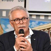 Reggio, Nucera: 'Primarie per scegliere il candidato sindaco per il centrodestra'