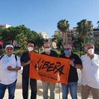 Reggio, una città 'Libera' (almeno) dalla spazzatura: il grido di disperazione degli imprenditori