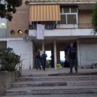 'Ndrangheta, operazione 'Malefix': i nomi degli arrestati