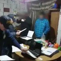 'Ndrangheta e narcotraffico internazionale: catturati 6 latitanti