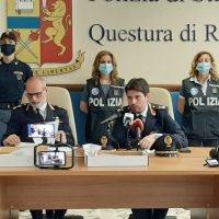 Reggio - Operazione Pedigree, i nomi delle aziende poste sotto sequestro