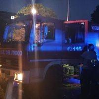 Incidente mortale a Terreti, muoiono un uomo e una donna
