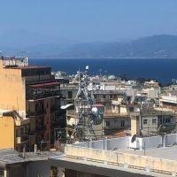 Reggio - Stop 5G, la scelta antiscientifica e impopolare di Falcomatà di cui non avevamo bisogno