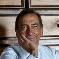 Sala e il ritorno alle gabbie salariali: 'Sbagliato guadagnare gli stessi soldi a Reggio e Milano'