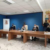 Reggio, operazione 'Pedigree': le accuse per gli indagati