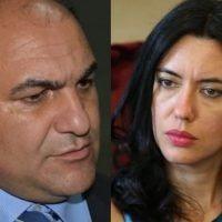 Azzolina in Calabria, il Sindaco di Locri al Ministro: 'Evento appreso dalla stampa. Trovi 10' per visitare l'Ospedale'