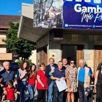 Gambarie ha il suo infopoint: orari, mappe e attività della località turistica